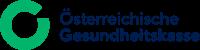 Österreichische Gesundheitskasse (ÖGK)