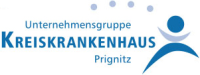 Kreiskrankenhaus Prignitz gemeinnützige GmbH