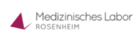 Medizinisches Labor Rosenheim