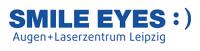 Smile Eyes Leipzig