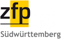 ZfP Südwürttemberg