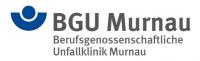 BG Klinikum Murnau gGmbH