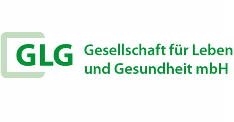 GLG 1484216682