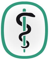 HB Logo Randlos