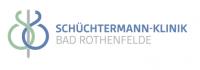 Schüchtermann-Schiller'sche Kliniken Bad Rothenfelde GmbH & Co. KG