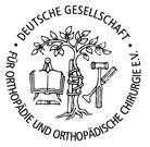 Logo Dgooc