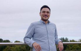 Mario Gomez Janssen