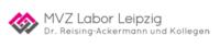 MVZ Labor Dr. Reising-Ackermann und Kollegen GbR