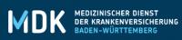 Medizinischer Dienst der Krankenversicherung (MDK) Baden-Württemberg