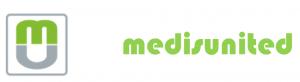 Medisunited