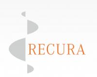 RECURA Kliniken AG