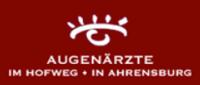 Augenärzte in Ahrensburg