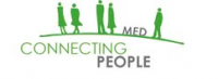 Connecting People Medical