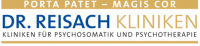 HOCHGRAT KLINIK GmbH & Co. KG