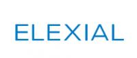 Elexial Germany GmbH