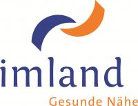imland gGmbH