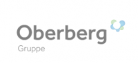 Oberberg Gruppe