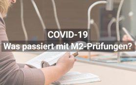 COVID 19 M2