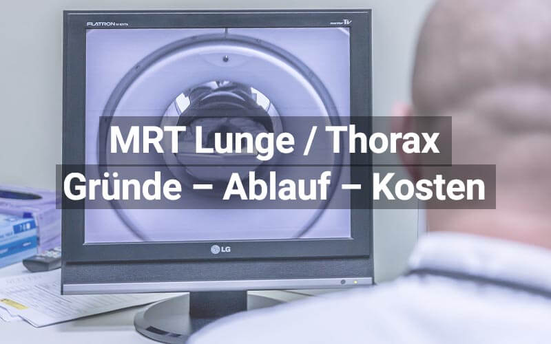 MRT Lunge Thorax (1)