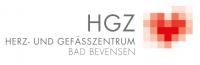 Herz-Kreislauf-Klinik Bevensen AG