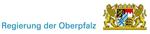 Regierung der Oberpfalz
