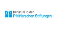 Klinikum in den Pfeifferschen Stiftungen
