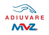 MVZ Adiuvare Berlin GmbH