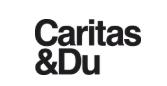Caritas der Erzdiözese Wien (Caritasverband) gemeinnützige GesmbH