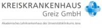 Kreiskrankenhaus Greiz GmbH