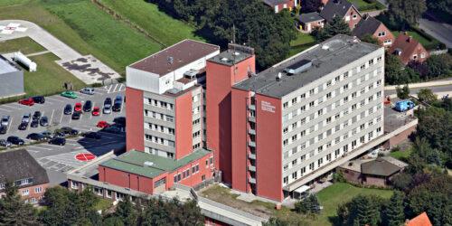 112 10 Klinik Niebull