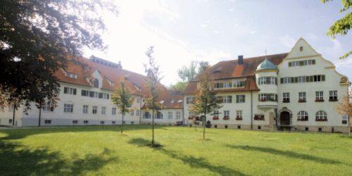 BKH Günzburg