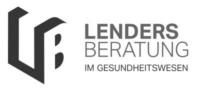 LendersBeratung