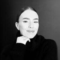 Lorina Gebhardt