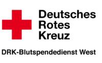 DRK-Blutspendedienst West gemeinnützige GmbH