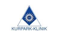 Kurpark-Klinik Bad Nauheim