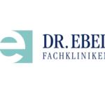 Logo Kontakt Ebelkliniken