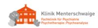 Klinik Menterschwaige