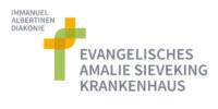 Ev. Amalie Sieveking-Krankenhaus gemeinnützige GmbH