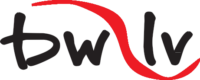 Baden-Württembergischer Landesverband für Prävention und Rehabilitation gGmbH