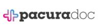 Pacura doc GmbH