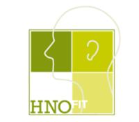 Überörtliche Gemeinschaftspraxis für HNO-Heilkunde