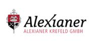 Alexianer Krefeld GmbH