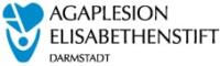 Eke Darmstadt Logo
