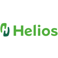 Helios Cäcilien-Hospital Hüls