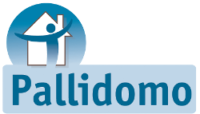 Pallidomo GmbH