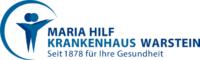 Krankenhaus Maria Hilf GmbH
