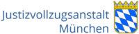 Justizvollzugsanstalt München
