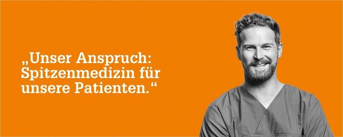 Schön Cover