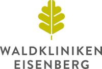 Waldkliniken Eisenberg GmbH