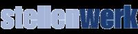 Stellenwerk Logo